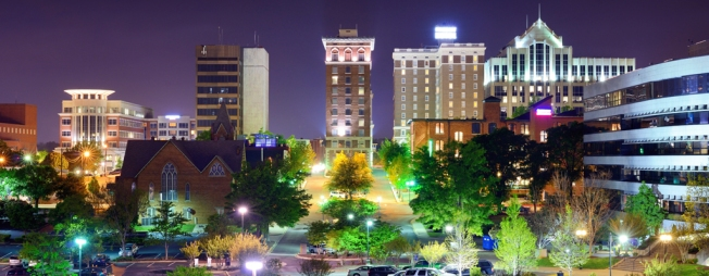 downtown-greenville2