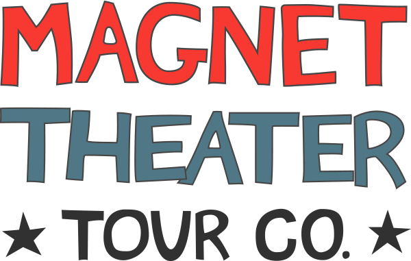 magnet_logo_tourco_final