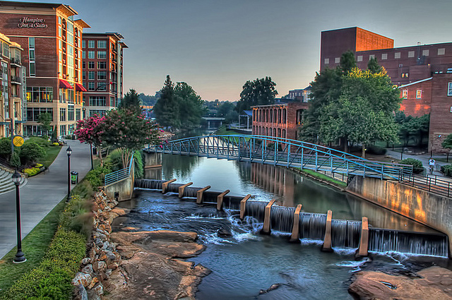 downtown2_greenville